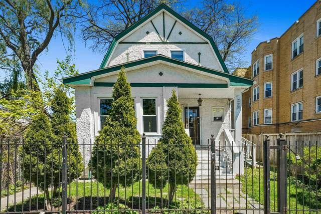 5041 N Harding Avenue, Chicago, IL 60625 (MLS #11088660) :: BN Homes Group