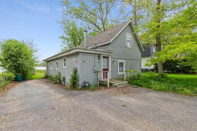 509 Whitten Avenue, Fox Lake, IL 60041 (MLS #11088831) :: Helen Oliveri Real Estate
