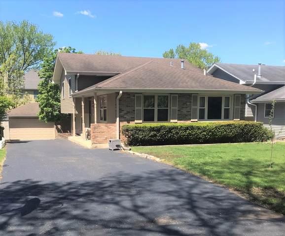 3S650 West Avenue, Warrenville, IL 60555 (MLS #11088869) :: Helen Oliveri Real Estate