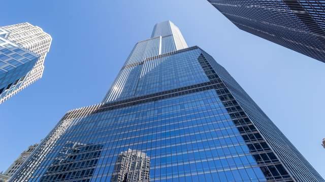 401 N Wabash Avenue #2014, Chicago, IL 60611 (MLS #11088921) :: Ryan Dallas Real Estate