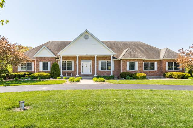 1686 Sunflower Drive S, Sycamore, IL 60178 (MLS #11089078) :: Littlefield Group
