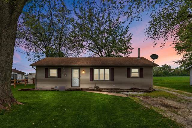 5512 W 1000 Road N, Kankakee, IL 60901 (MLS #11089099) :: Littlefield Group