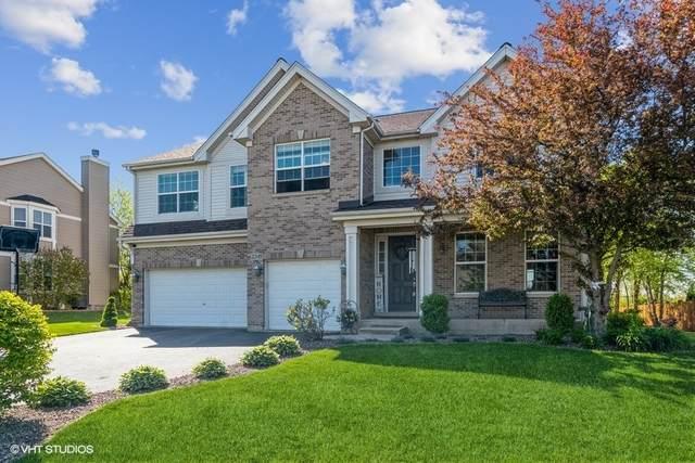 2245 Kingsmill Street, Yorkville, IL 60560 (MLS #11089217) :: BN Homes Group