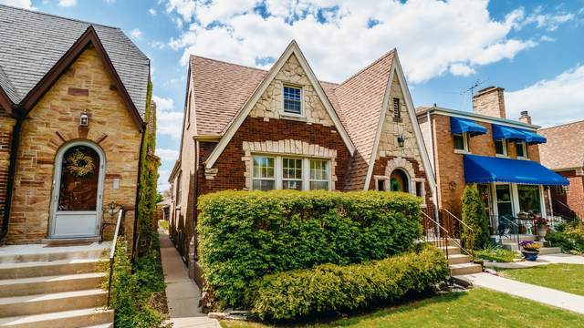 Chicago, IL 60707 :: Littlefield Group