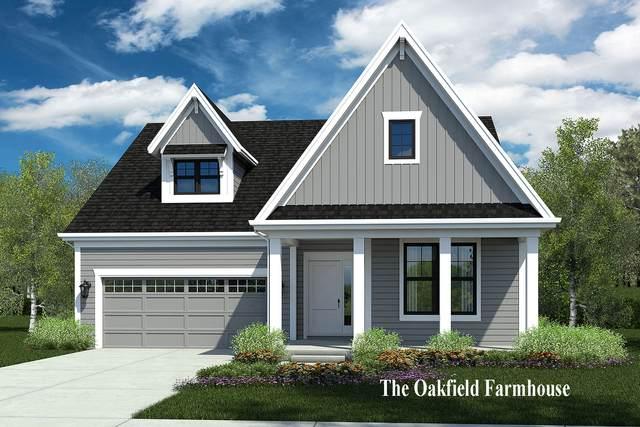 26W165 First Street, Glen Ellyn, IL 60137 (MLS #11089429) :: Helen Oliveri Real Estate