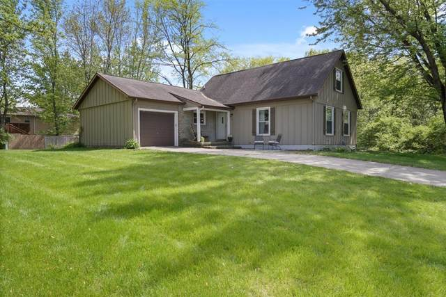 13 Ivey Court, Bloomington, IL 61701 (MLS #11089478) :: BN Homes Group