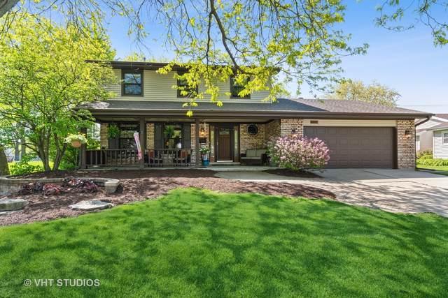 1800 College Lane S, Wheaton, IL 60189 (MLS #11089557) :: Helen Oliveri Real Estate