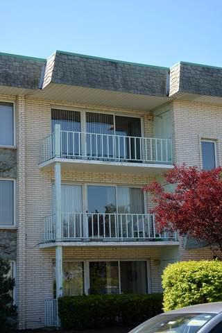 4715 W 106th Street 3B, Oak Lawn, IL 60453 (MLS #11089610) :: Littlefield Group