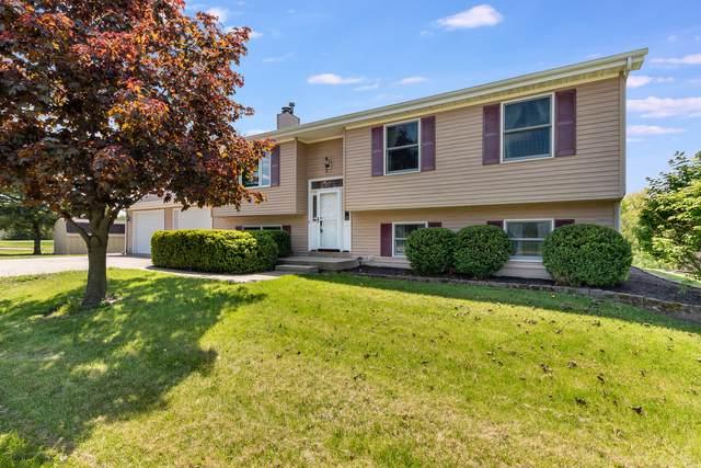2642 N 3739th Road, Sheridan, IL 60551 (MLS #11089643) :: BN Homes Group