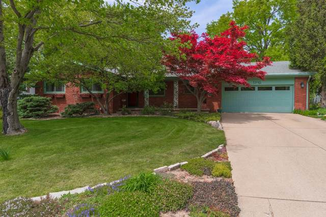1206 Spear Drive, Normal, IL 61761 (MLS #11089794) :: O'Neil Property Group