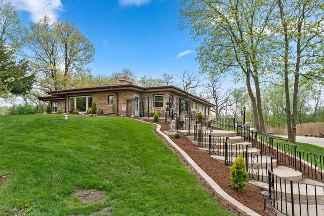 3N770 Wood Dale Road, Addison, IL 60101 (MLS #11089806) :: Helen Oliveri Real Estate