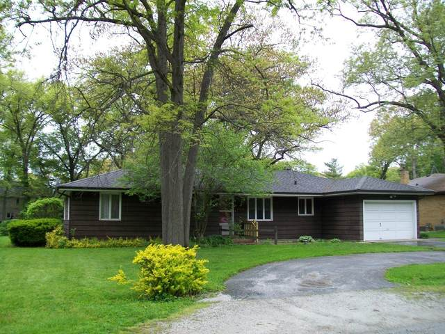 17770 Clyde Avenue, Lansing, IL 60438 (MLS #11089826) :: Touchstone Group