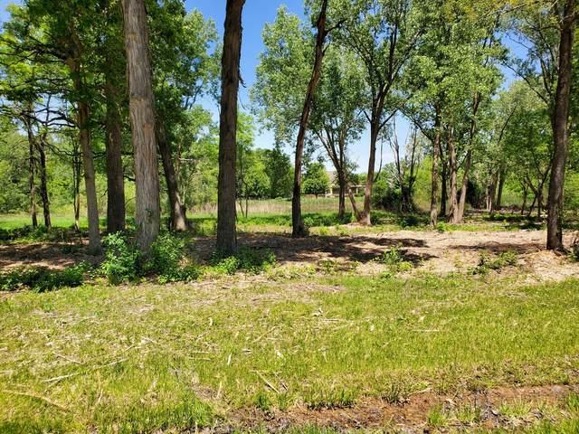 LOT 16 Oak Knoll Circle, Gurnee, IL 60031 (MLS #11090295) :: The Wexler Group at Keller Williams Preferred Realty