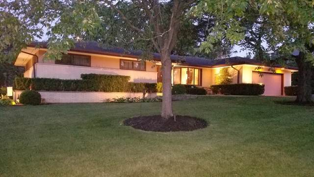 51 Carriage Trail, Palos Heights, IL 60463 (MLS #11090636) :: BN Homes Group