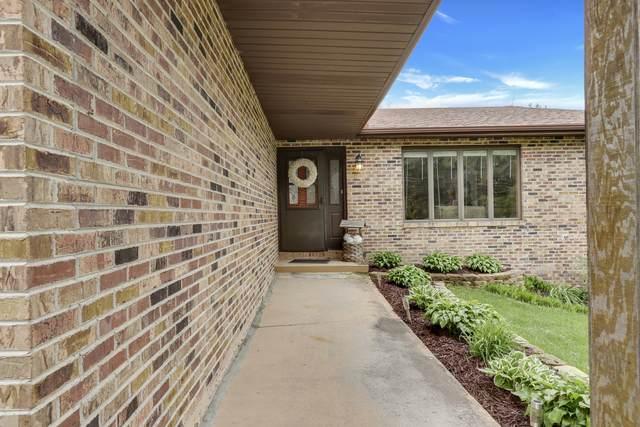 11813 Lucas Road, Woodstock, IL 60098 (MLS #11090763) :: Littlefield Group