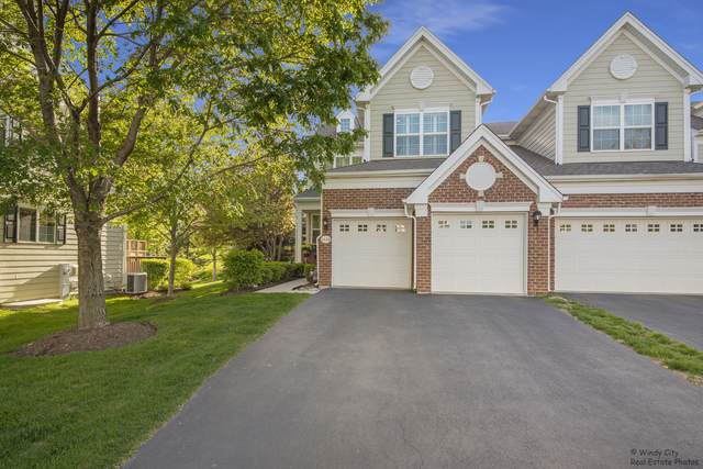 1120 Pine Valley Court, Elgin, IL 60124 (MLS #11091093) :: BN Homes Group