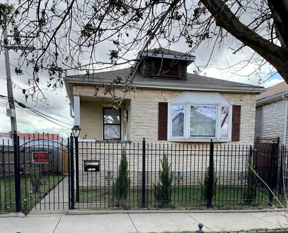 2153 N Marmora Avenue, Chicago, IL 60639 (MLS #11091103) :: Littlefield Group