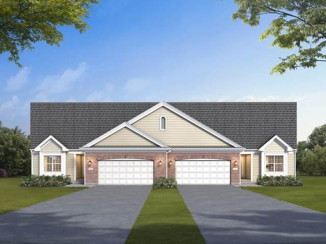 132 Reston Lane, Gilberts, IL 60136 (MLS #11091320) :: BN Homes Group