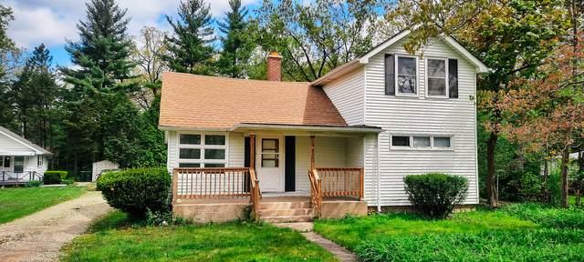 18848 W Park Cresent, Lake Villa, IL 60046 (MLS #11091345) :: BN Homes Group