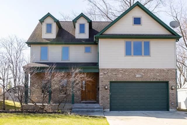 10225 W 151st Street, Orland Park, IL 60462 (MLS #11091467) :: Littlefield Group