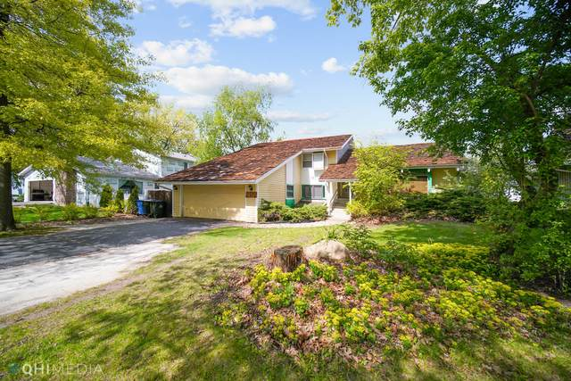 202 Pepperidge Road, Naperville, IL 60540 (MLS #11091628) :: Littlefield Group