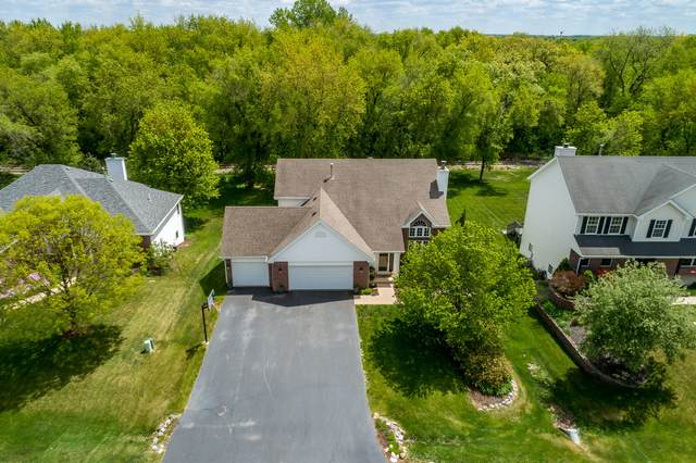 9287 River View Trail, Roscoe, IL 61073 (MLS #11091660) :: BN Homes Group