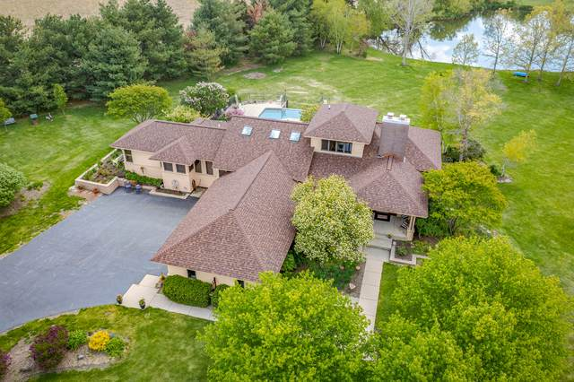6N247 Prairie Valley Drive, St. Charles, IL 60175 (MLS #11091771) :: BN Homes Group