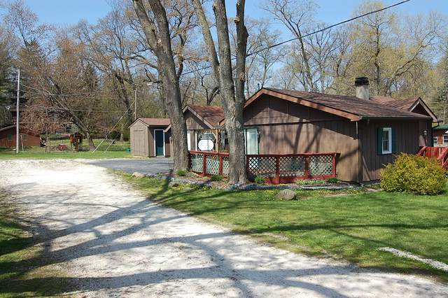 38268 N Dawn Circle, Spring Grove, IL 60081 (MLS #11091883) :: Helen Oliveri Real Estate