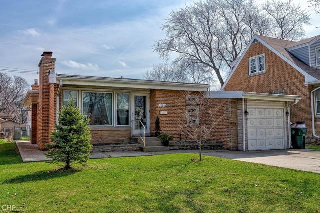 1805 S Cumberland Avenue, Park Ridge, IL 60068 (MLS #11092703) :: BN Homes Group