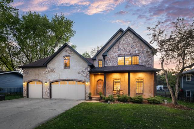 1013 Emerald Drive, Naperville, IL 60540 (MLS #11093294) :: BN Homes Group