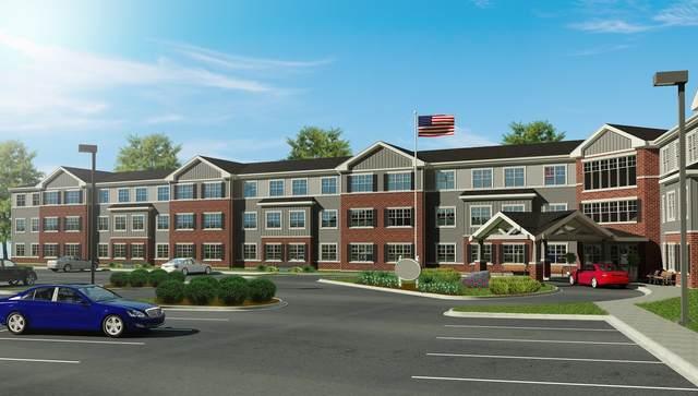 27888 N Beech Street, Island Lake, IL 60042 (MLS #11093416) :: BN Homes Group