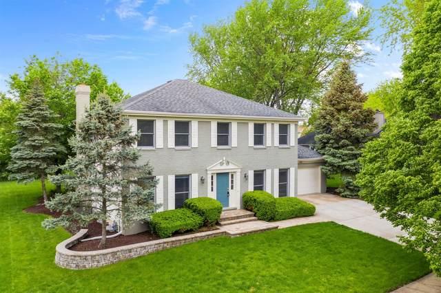 60 Briargate Circle, Sugar Grove, IL 60554 (MLS #11093521) :: BN Homes Group