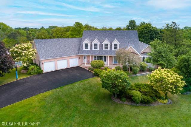 6703 Colonel Holcomb Drive, Crystal Lake, IL 60012 (MLS #11093813) :: Lewke Partners