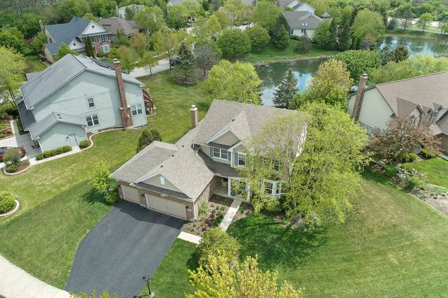 1465 Columbia Lane, Barrington, IL 60010 (MLS #11094266) :: BN Homes Group