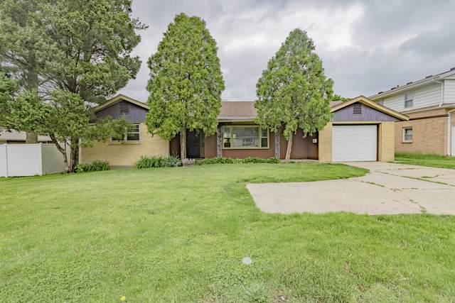 3508 Broadway, Rockford, IL 61108 (MLS #11094407) :: BN Homes Group
