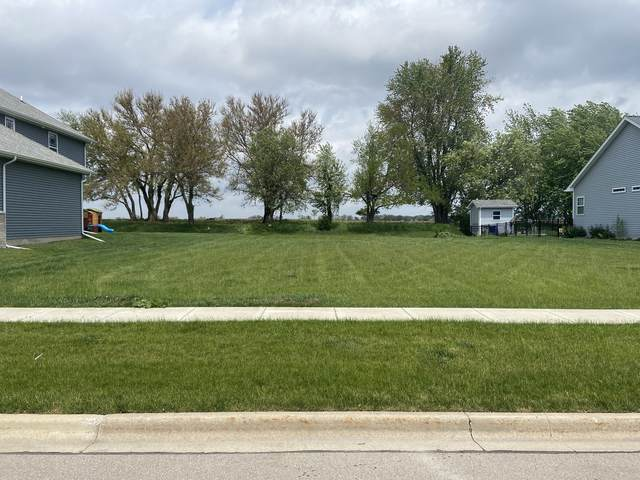 Vacant Lot 82 Brighton Way, Sycamore, IL 60178 (MLS #11094564) :: The Wexler Group at Keller Williams Preferred Realty