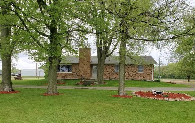 7320 Lyndon Road, Prophetstown, IL 61277 (MLS #11094571) :: BN Homes Group