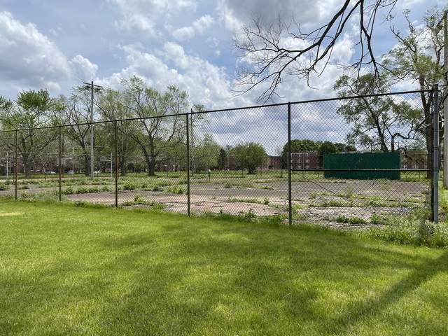 104 W International Avenue, Rantoul, IL 61866 (MLS #11095595) :: Ryan Dallas Real Estate