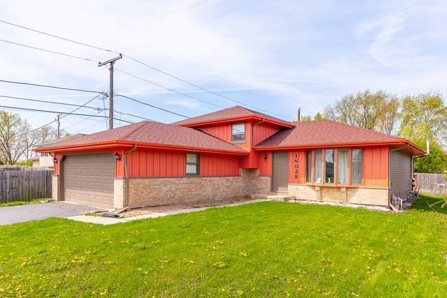 1N028 Darling Street, Carol Stream, IL 60188 (MLS #11095695) :: BN Homes Group