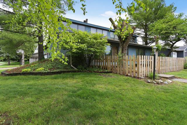 302 Raymond Drive, Mahomet, IL 61853 (MLS #11095854) :: BN Homes Group