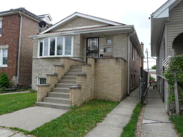 7429 W 62ND Street, Summit, IL 60501 (MLS #11096175) :: BN Homes Group