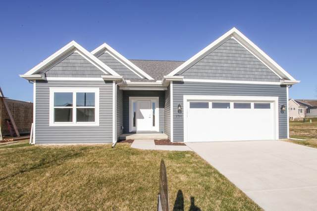 Normal, IL 61761 :: BN Homes Group