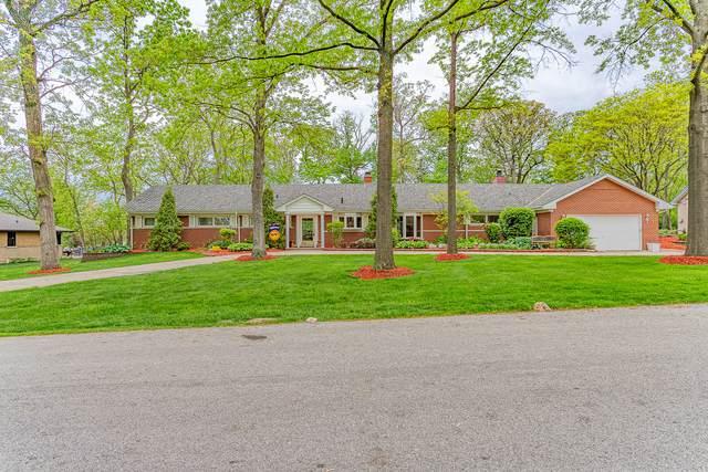 230 N Catalpa Street, Addison, IL 60101 (MLS #11096605) :: BN Homes Group
