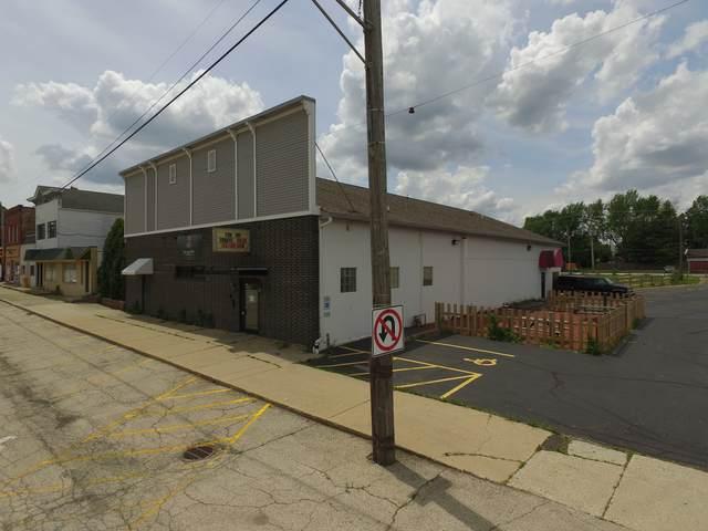 6517 Main Street, Union, IL 60180 (MLS #11096727) :: O'Neil Property Group
