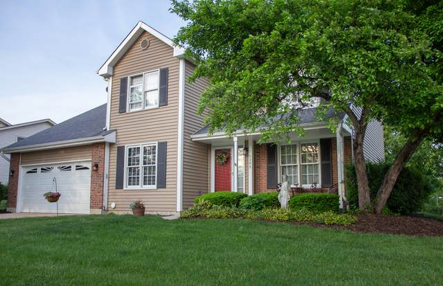 1309 Manchester Drive, Crystal Lake, IL 60014 (MLS #11096799) :: BN Homes Group