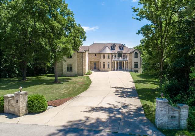 62 Timberview Lane, Yorkville, IL 60560 (MLS #11097225) :: BN Homes Group