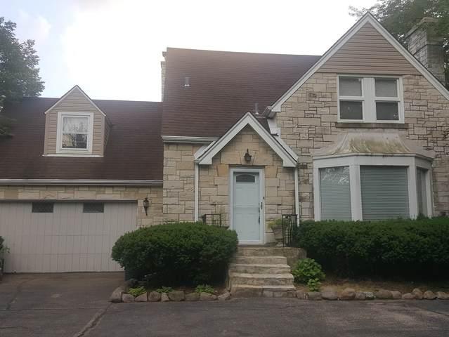 2603 Salceda Drive, Northbrook, IL 60062 (MLS #11097492) :: BN Homes Group