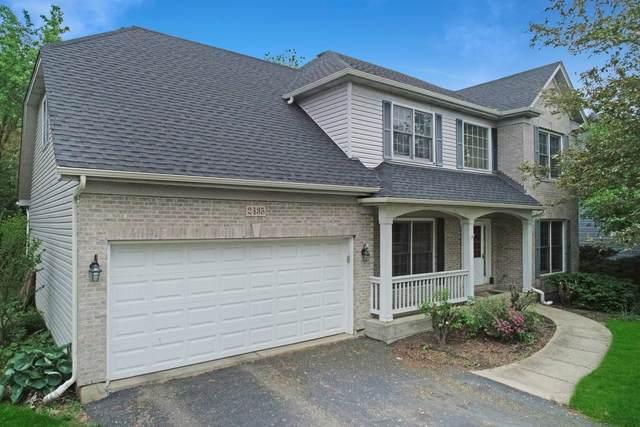 2435 Avalon Court, Aurora, IL 60503 (MLS #11097588) :: BN Homes Group