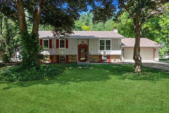 4117 Hickory Terrace, Crystal Lake, IL 60014 (MLS #11097682) :: Lewke Partners
