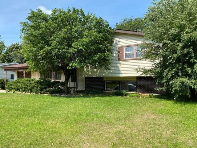 662 Elsinoor Lane, Crystal Lake, IL 60014 (MLS #11098215) :: O'Neil Property Group